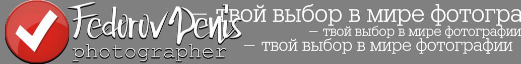 Fedorov-Denis.ru