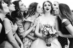 Секрет невесты